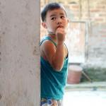 vietnam-cast1-008