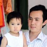 vietnam-cast1-009
