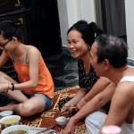 vietnam-cast1-012