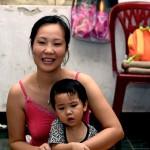 vietnam-cast1-014
