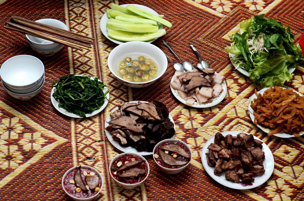 vietnam-cast1-015