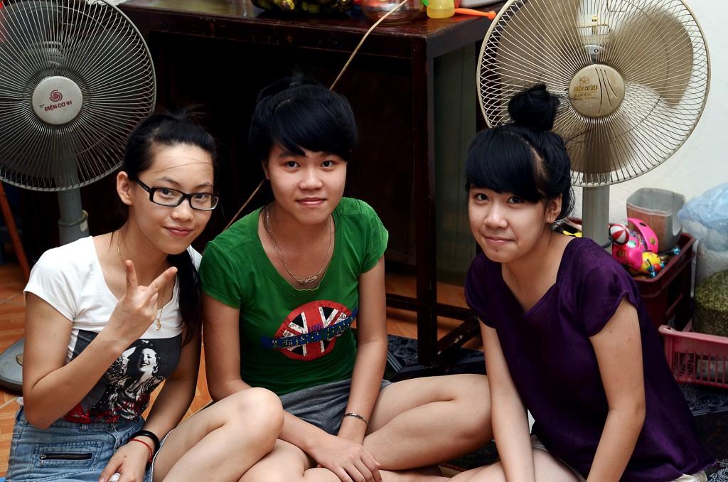 vietnam-cast1-016