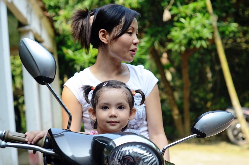 vietnam-cast1-018