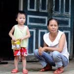 vietnam-cast1-019