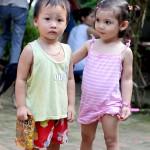 vietnam-cast1-020
