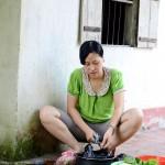vietnam-cast1-021
