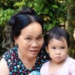 vietnam-cast1-022