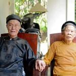 vietnam-cast1-027