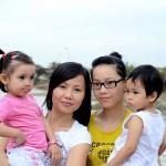 vietnam-cast1-030