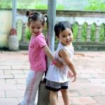 vietnam-cast1-036