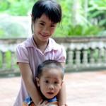 vietnam-cast1-037