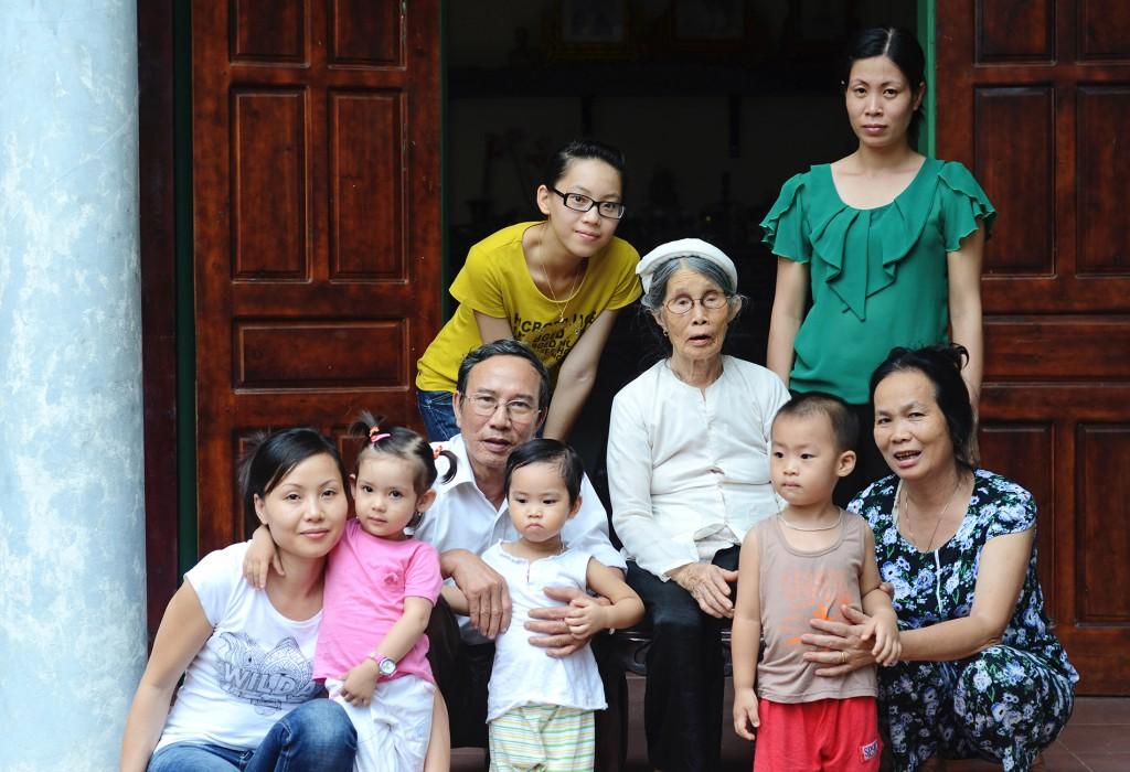 vietnam-cast1-038