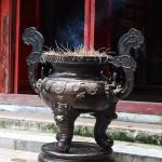 vietnam-cast2-005