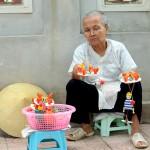 vietnam-cast2-009
