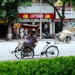 vietnam-cast2-010