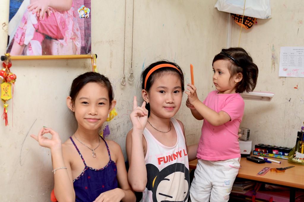 vietnam-cast2-015