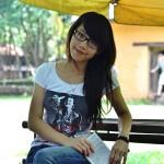 vietnam-cast2-024