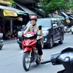 vietnam-cast2-025