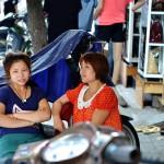 vietnam-cast2-027