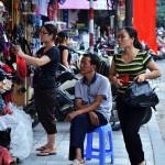 vietnam-cast2-028