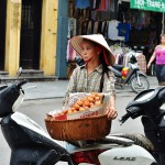 vietnam-cast2-030