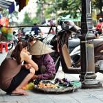 vietnam-cast2-031
