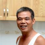vietnam-cast2-034