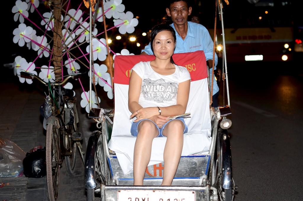 vietnam-cast2-037