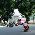 vietnam-cast2-038