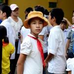 vietnam-cast2-045