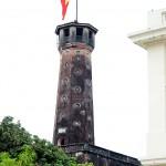 vietnam-cast2-049
