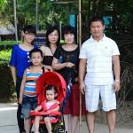 vietnam-cast3-001