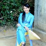 vietnam-cast3-004