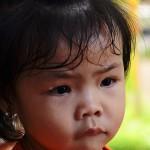 vietnam-cast3-005