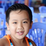 vietnam-cast3-015
