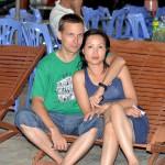 vietnam-cast3-021