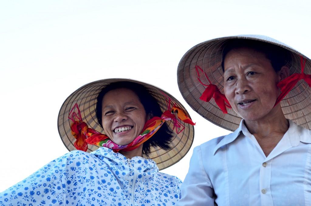 vietnam-cast3-026