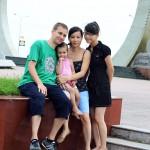 vietnam-cast3-035
