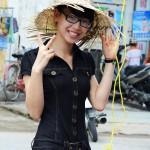 vietnam-cast3-037