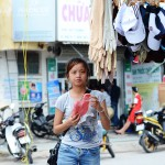 vietnam-cast3-038