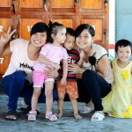 vietnam-cast3-040