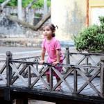 vietnam-cast4-016