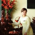 vietnam-cast4-027