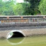 vietnam-cast4-037