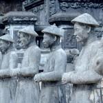 vietnam-cast4-039