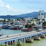 vietnam-cast5-031