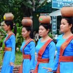 vietnam-cast5-037