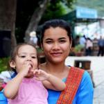 vietnam-cast5-038