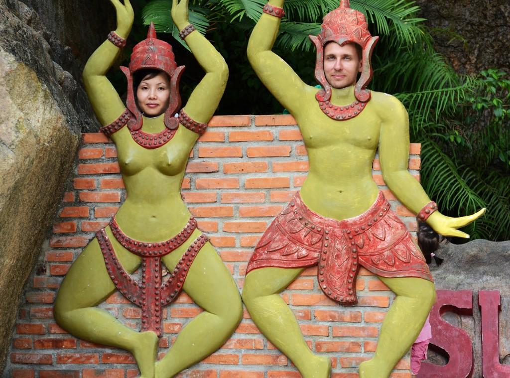 vietnam-cast5-039