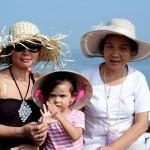 vietnam-cast6-003